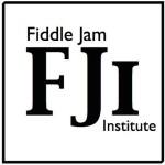 FJi icon.001
