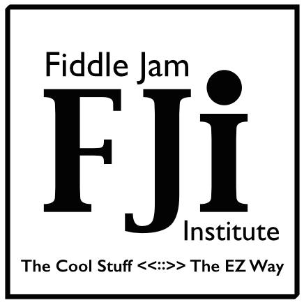 FJi icon 3.001