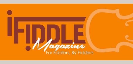 iFiddle Logo