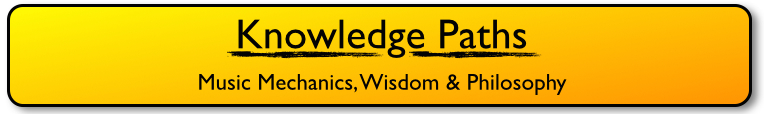 Knowledge Paths icon.001