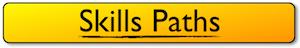 Skills Path MINI