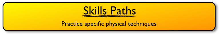 Skills Paths icon.001
