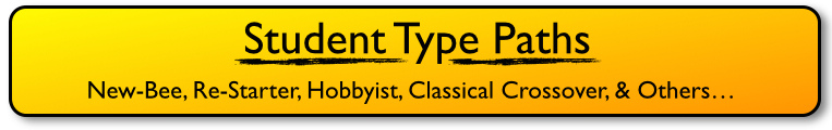 Student Type Paths icon.001