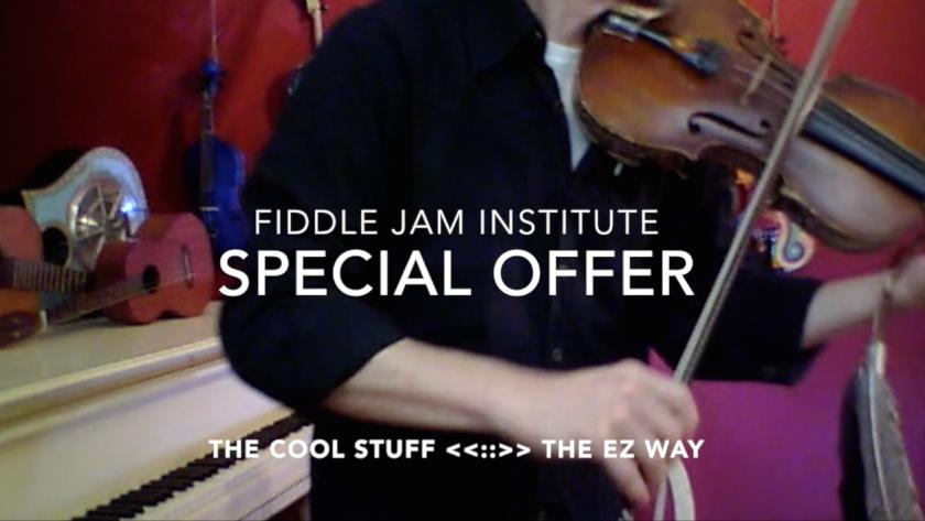 FJi Special Offer7-14-15