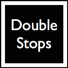 Double Stops