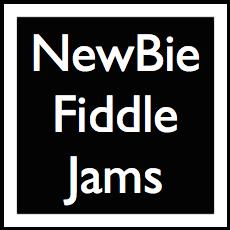 NewBie FJ's