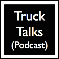 Truck Talks