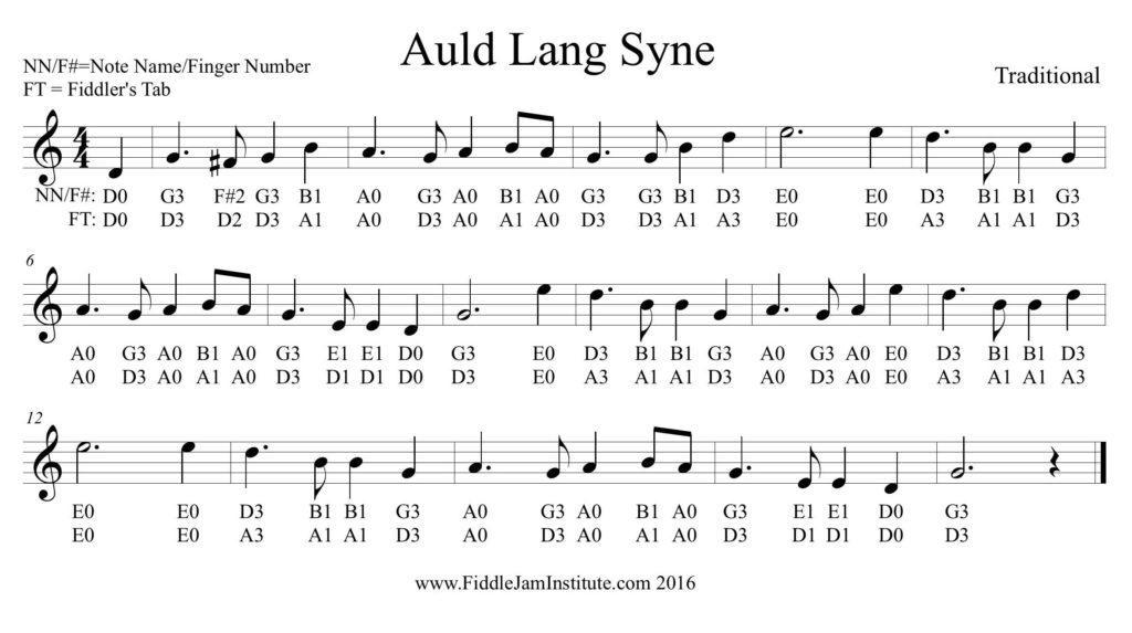 Auld Lang Syne Photos Superepus News